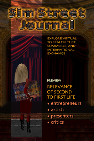 SSJ#0-preview cover-sm