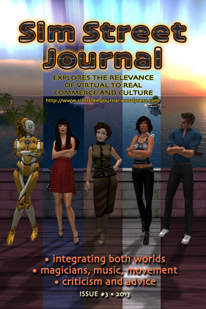 SSJ#3 cover300