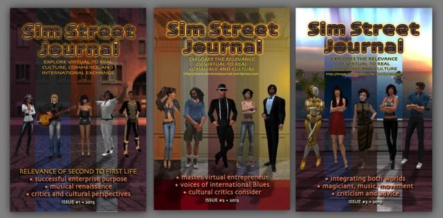 ssj-covers for blog1-3