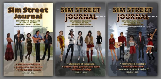 ssj-covers for blog4-6