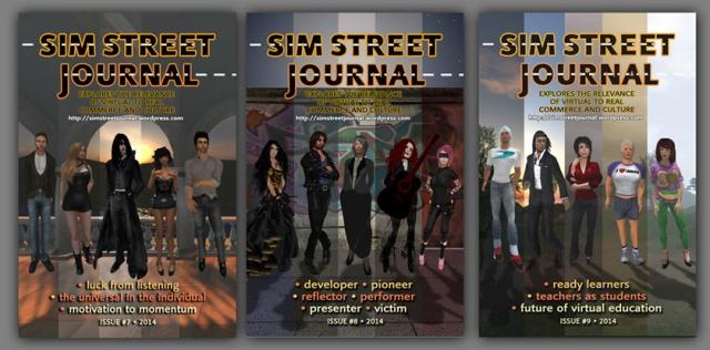 ssj-covers for blog7-9